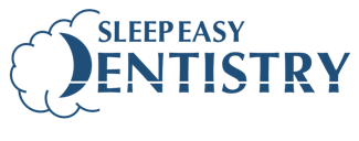 Sleep Easy Dentistry
